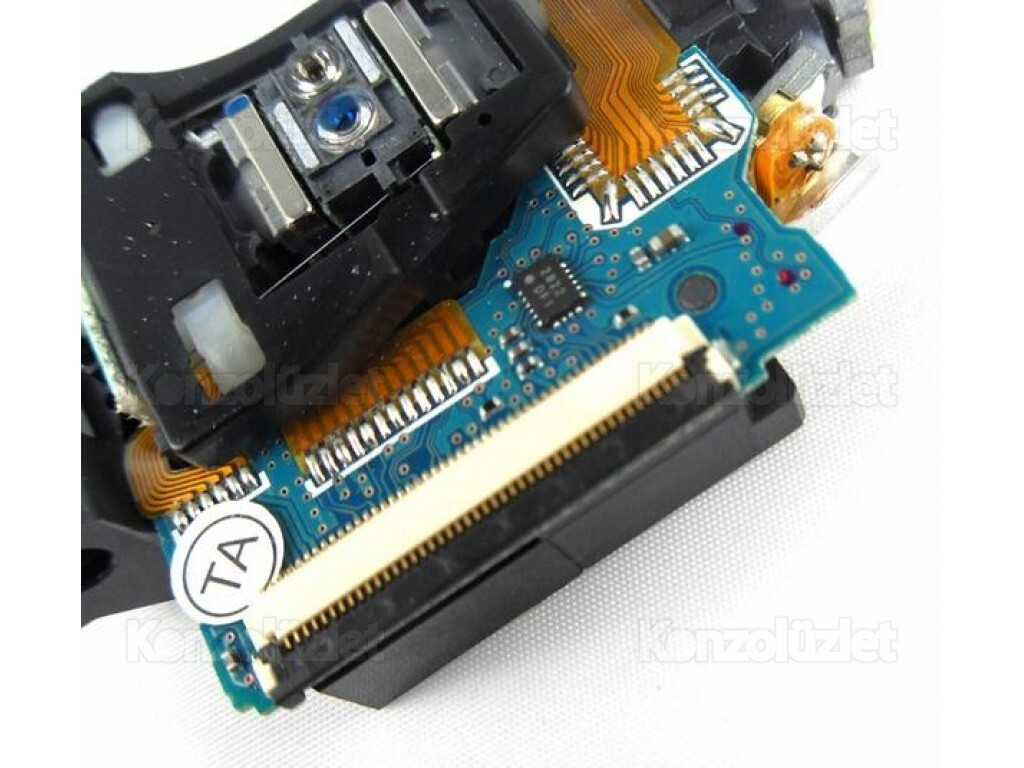 Kes 460a Laser Lens For Playstation 3 Slim Cech 20xx 25xx How To Repair Your Plasystation