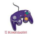 Vibration Controller for Wii GameCube [Violet]