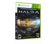 Halo 4 Game of the Year Edition | Xbox 360