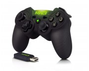 Call of Duty: MW3 Wireless Controller PS3 konzolhoz [PDP]