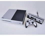XBOX One Carbon Skin [Pacers Skin, ONE1367-S]