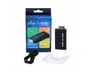 Playstation 2 HDMI átalakító