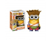 POP Movies Despicable Me 3 Dave Tourist  (MULTI)