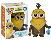 POP Movies Minions Bored Silly Kevin  (MULTI)