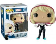 POP Movies Spiderman Spider-Gwen UM  (MULTI)