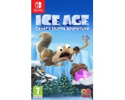 Ice Age: Scrat´s Nutty Adventure (NSW)
