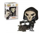 POP Games Overwatch Reaper (MULTI)