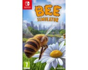Bee Simulator (NSW)
