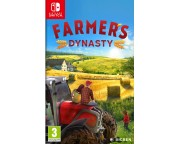 Farmer´s Dynasty (NSW)