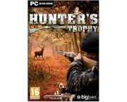 Hunter's Trophy (PC)