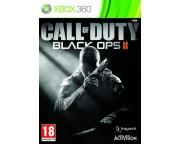 black ops 2 ügyességi alapú mérkőzés