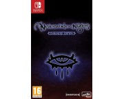 Neverwinter Nights: Enhanced Edition (NSW)