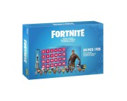 Fortnite 2019 Adventi naptár (MULTI)