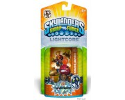 Skylanders Swap Force light Countdown