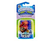 Skylanders Swap Force light Whamshell