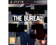 The Bureau : Xcom Declassified (eu) (PS3)