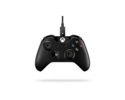 Microsoft XboxOne Wired PC Kontroller (XBOX ONE)