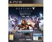 Destiny Legendary Edition (PS3)