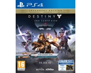 Destiny Legendary Edition (PS4)