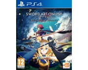 Sword Art Online Alicization Lycoris (PS4)