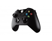 Xbox One wireless kontroller 3,5mm Jack csatlakozóval (XBOX ONE)