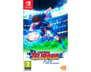Captain Tsubasa: Rise of New Champions (NSW)