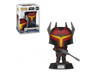 POP Movies Star Wars Clone Wars Gar Saxon (MULTI)