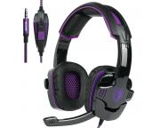 Sades SA-930 Gaming Headset