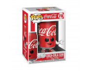 POP Movies: Coca-Cola Can (MULTI)