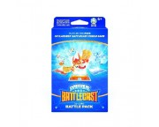 Skylanders Battlecast Battle Pack B (MULTI)