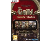 The Guild Complete Edition (PC)
