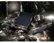 XBOX One Batman Arkham Knight Vinyl Skin [Pacers Skin, ONE1366-057]