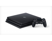 Playstation 4 PRO 1 TB (PS4)
