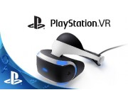 Playstation VR (PS4)