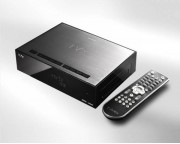 Dvico TViX Slim S1 Premium MultiMedia Player