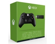 Xbox One Wireless kontroller Win10 adapterrel (Xbox ONE)