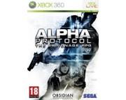 Igen. A Treyarch bejelentette, hogy elkészült a Call of Duty: Black Ops.