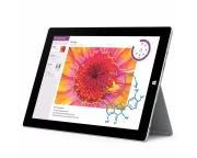 Microsoft Surface 3 - 2GB memória, 64GB eMMC, Win 10 Home