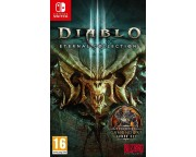 Diablo 3 Eternal Collection (NSW)