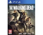 Overkill´s The Walking Dead (PS4)