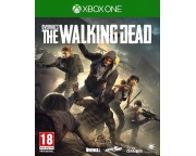 Overkill´s The Walking Dead (Xbox ONE)