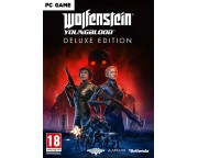 Wolfenstein Youngblood (PC)