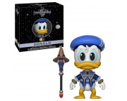 Kingdom Hearts III Donald Figura (MULTI)