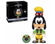 Kingdom Hearts III Goofy Figura (MULTI)