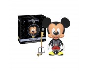 Kingdom Hearts III Mickey Figura (MULTI)