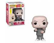 Funko POP Austin Powers - Dr. Evil Figura (MULTI)