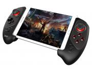 iPega 9083 Bluetooth Controller for Android Smart Phone, Nintendo Switch and PC