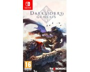Darksiders Genesis (NSW)