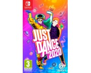 Just Dance 2020 (NSW)