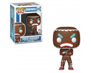POP Games: Fortnite Merry Marauder Figura (MULTI)